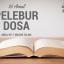 Audio Book – 35 Amal Pelebur Dosa (Amal ke-1 Masuk Islam)