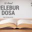 Audio Book – 35 Amal Pelebur Dosa (Pengantar)