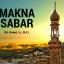 Makna Sabar