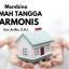 Membina Rumah Tangga Harmonis