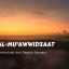 Al-Mu'awwidzaat Mencukupi dari Segala Sesuatu