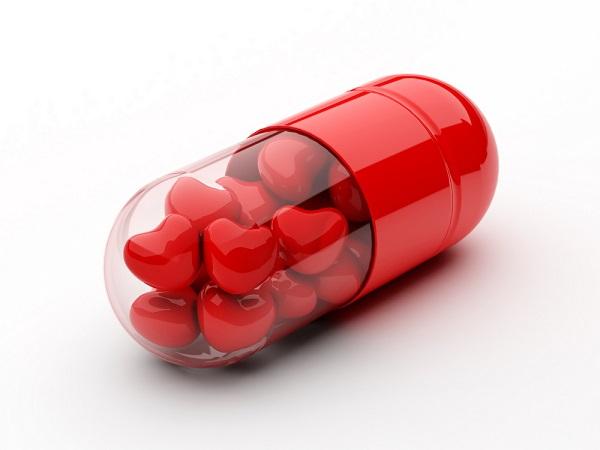 Menderita karena hasad, segera obati
