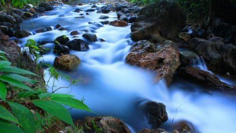 Amalan-amalan dalam Hidupmu yang Tetap Mengalirkan Pahala