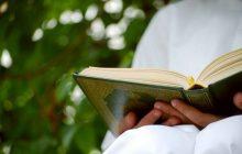 Jadilah Mulia Bersama Al-Qur'an