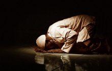 Mau Dapat Shalat Semalam Suntuk di Bulan Ramadhan dengan Mudah?