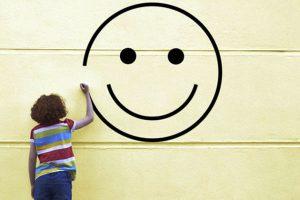 Pangkal Kebahagiaan